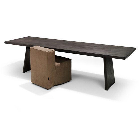 Space table by Linteloo by Linteloo