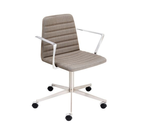 https://res.cloudinary.com/clippings/image/upload/t_big/dpr_auto,f_auto,w_auto/v1/product_bases/spinal-chair-44-with-castors-by-paustian-paustian-paul-andre-leroy-clippings-6776792.jpg