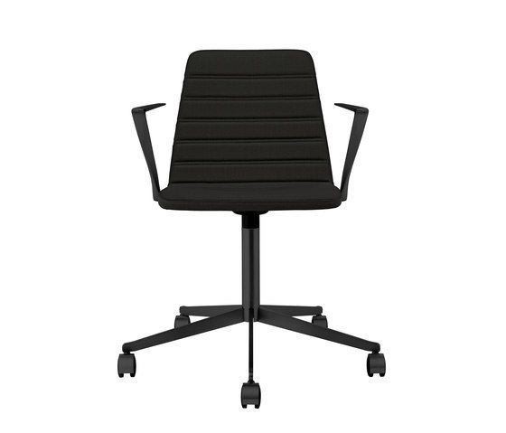 https://res.cloudinary.com/clippings/image/upload/t_big/dpr_auto,f_auto,w_auto/v1/product_bases/spinal-chair-44-with-castors-by-paustian-paustian-paul-andre-leroy-clippings-6776912.jpg