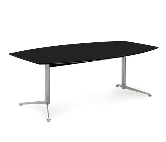 https://res.cloudinary.com/clippings/image/upload/t_big/dpr_auto,f_auto,w_auto/v1/product_bases/spinal-table-boatshape-by-paustian-paustian-paul-andre-leroy-clippings-3584522.jpg