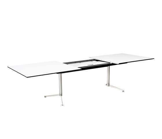 https://res.cloudinary.com/clippings/image/upload/t_big/dpr_auto,f_auto,w_auto/v1/product_bases/spinal-table-rectangular-with-extention-by-paustian-paustian-paul-andre-leroy-clippings-5102632.jpg