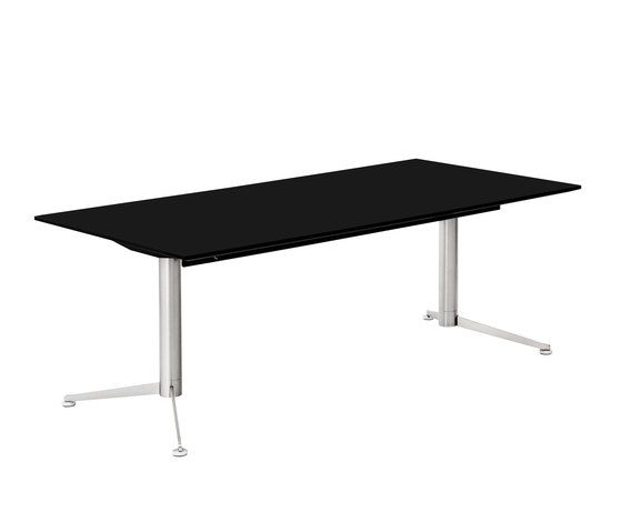 https://res.cloudinary.com/clippings/image/upload/t_big/dpr_auto,f_auto,w_auto/v1/product_bases/spinal-table-work-desk-by-paustian-paustian-paul-andre-leroy-clippings-3388732.jpg
