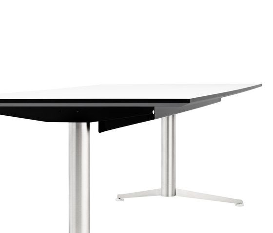 https://res.cloudinary.com/clippings/image/upload/t_big/dpr_auto,f_auto,w_auto/v1/product_bases/spinal-table-work-desk-by-paustian-paustian-paul-andre-leroy-clippings-3388742.jpg