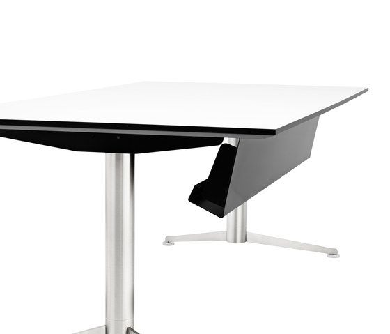 https://res.cloudinary.com/clippings/image/upload/t_big/dpr_auto,f_auto,w_auto/v1/product_bases/spinal-table-work-desk-by-paustian-paustian-paul-andre-leroy-clippings-3388762.jpg