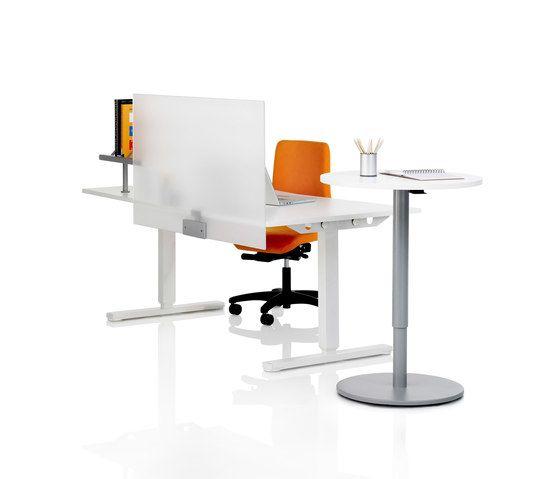 https://res.cloudinary.com/clippings/image/upload/t_big/dpr_auto,f_auto,w_auto/v1/product_bases/spot-desk-screen-by-martela-oyj-martela-oyj-iiro-viljanen-pekka-toivola-clippings-4810042.jpg