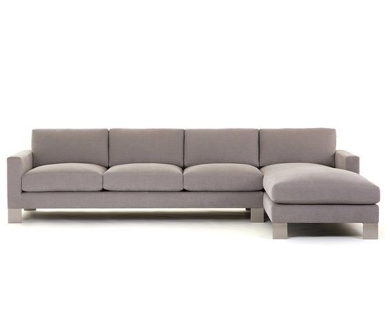 https://res.cloudinary.com/clippings/image/upload/t_big/dpr_auto,f_auto,w_auto/v1/product_bases/spring-street-sectional-by-naula-naula-angel-naula-clippings-3521672.jpg