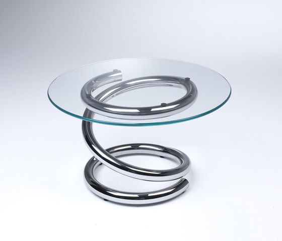 Spring Table by Living Divani by Living Divani