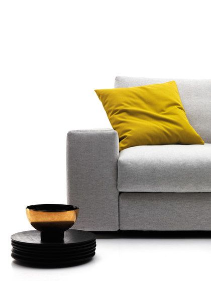 https://res.cloudinary.com/clippings/image/upload/t_big/dpr_auto,f_auto,w_auto/v1/product_bases/square-c-2-seater-sofa-by-mussi-italy-mussi-italy-gio-mussi-clippings-3529272.jpg