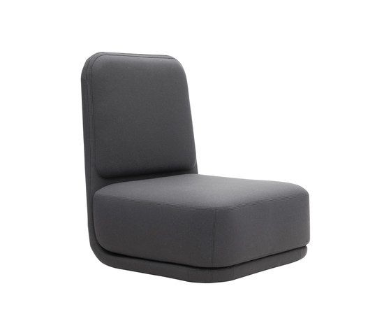 https://res.cloudinary.com/clippings/image/upload/t_big/dpr_auto,f_auto,w_auto/v1/product_bases/standby-chair-high-by-softline-as-softline-as-javier-moreno-studio-clippings-2183332.jpg
