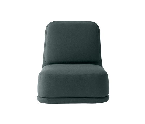 https://res.cloudinary.com/clippings/image/upload/t_big/dpr_auto,f_auto,w_auto/v1/product_bases/standby-chair-high-by-softline-as-softline-as-javier-moreno-studio-clippings-2183392.jpg