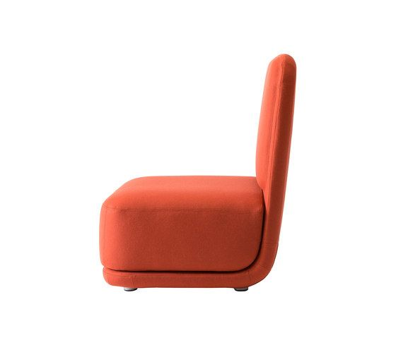 https://res.cloudinary.com/clippings/image/upload/t_big/dpr_auto,f_auto,w_auto/v1/product_bases/standby-chair-high-by-softline-as-softline-as-javier-moreno-studio-clippings-2183452.jpg