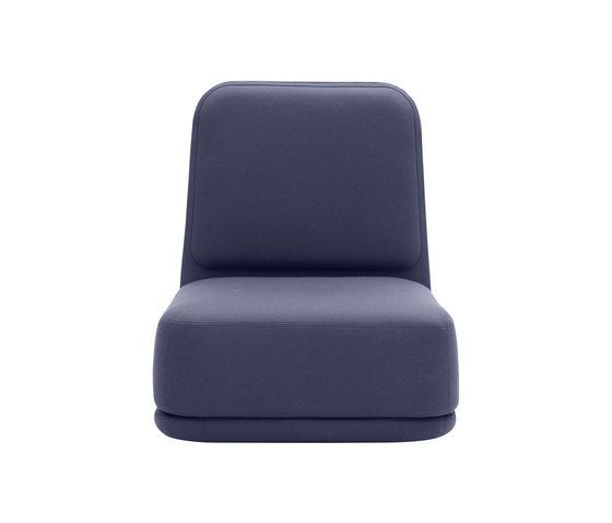 https://res.cloudinary.com/clippings/image/upload/t_big/dpr_auto,f_auto,w_auto/v1/product_bases/standby-chair-high-by-softline-as-softline-as-javier-moreno-studio-clippings-2183512.jpg