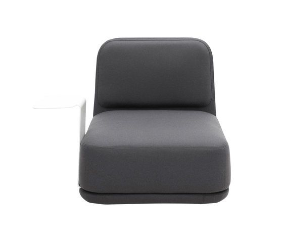 https://res.cloudinary.com/clippings/image/upload/t_big/dpr_auto,f_auto,w_auto/v1/product_bases/standby-chair-medium-by-softline-as-softline-as-javier-moreno-studio-clippings-3845932.jpg