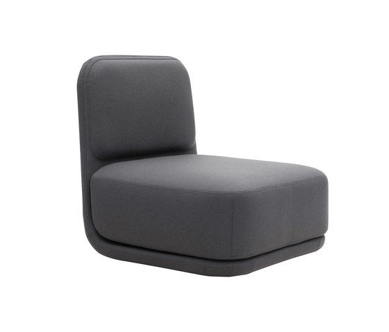 https://res.cloudinary.com/clippings/image/upload/t_big/dpr_auto,f_auto,w_auto/v1/product_bases/standby-chair-medium-by-softline-as-softline-as-javier-moreno-studio-clippings-3845952.jpg