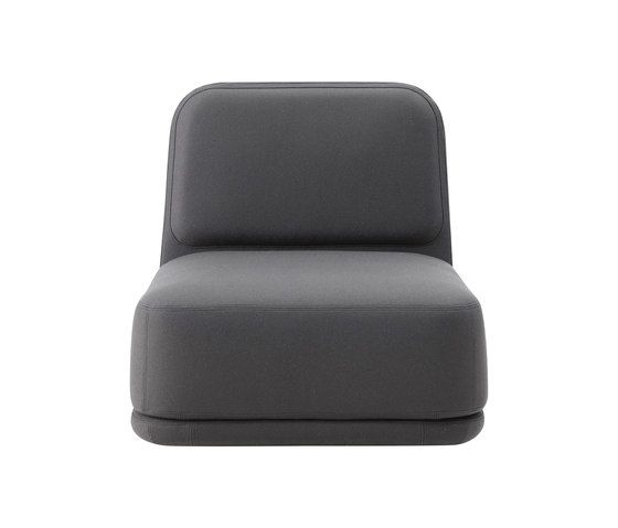 https://res.cloudinary.com/clippings/image/upload/t_big/dpr_auto,f_auto,w_auto/v1/product_bases/standby-chair-medium-by-softline-as-softline-as-javier-moreno-studio-clippings-3846002.jpg