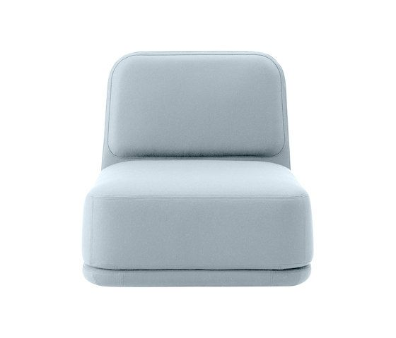 https://res.cloudinary.com/clippings/image/upload/t_big/dpr_auto,f_auto,w_auto/v1/product_bases/standby-chair-medium-by-softline-as-softline-as-javier-moreno-studio-clippings-3846012.jpg