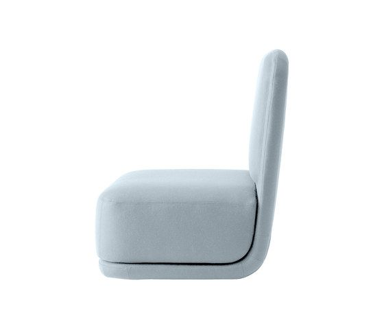 https://res.cloudinary.com/clippings/image/upload/t_big/dpr_auto,f_auto,w_auto/v1/product_bases/standby-chair-medium-by-softline-as-softline-as-javier-moreno-studio-clippings-3846032.jpg