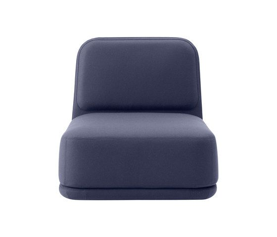 https://res.cloudinary.com/clippings/image/upload/t_big/dpr_auto,f_auto,w_auto/v1/product_bases/standby-chair-medium-by-softline-as-softline-as-javier-moreno-studio-clippings-3846102.jpg