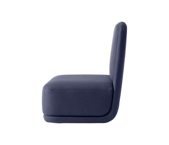 https://res.cloudinary.com/clippings/image/upload/t_big/dpr_auto,f_auto,w_auto/v1/product_bases/standby-chair-medium-by-softline-as-softline-as-javier-moreno-studio-clippings-3846122.jpg