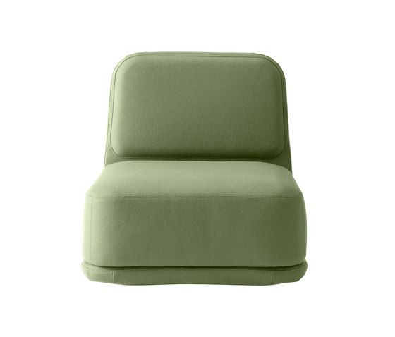https://res.cloudinary.com/clippings/image/upload/t_big/dpr_auto,f_auto,w_auto/v1/product_bases/standby-chair-medium-by-softline-as-softline-as-javier-moreno-studio-clippings-3846182.jpg