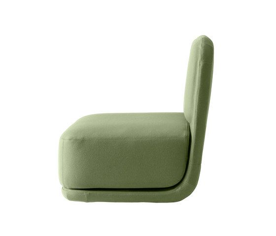 https://res.cloudinary.com/clippings/image/upload/t_big/dpr_auto,f_auto,w_auto/v1/product_bases/standby-chair-medium-by-softline-as-softline-as-javier-moreno-studio-clippings-3846202.jpg