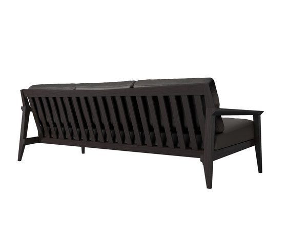 https://res.cloudinary.com/clippings/image/upload/t_big/dpr_auto,f_auto,w_auto/v1/product_bases/stanley-3-seat-sofa-by-case-furniture-case-furniture-matthew-hilton-clippings-4737892.jpg