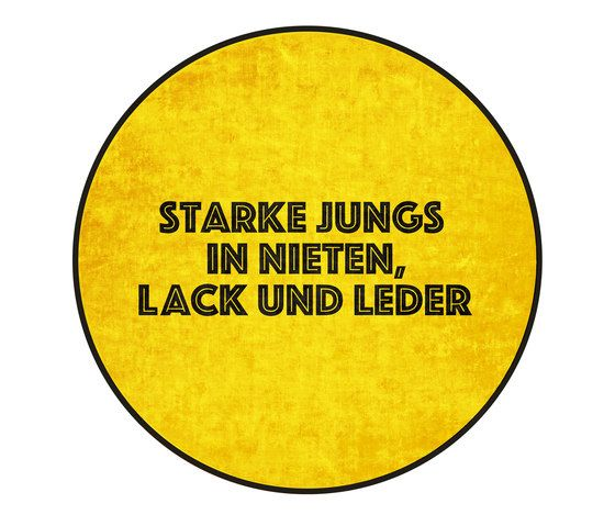 https://res.cloudinary.com/clippings/image/upload/t_big/dpr_auto,f_auto,w_auto/v1/product_bases/starke-jungs-in-nieten-lack-und-leder-by-henzel-studio-henzel-studio-bernhard-willhelm-clippings-6863192.jpg