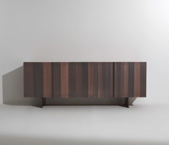 https://res.cloudinary.com/clippings/image/upload/t_big/dpr_auto,f_auto,w_auto/v1/product_bases/stars-long-sideboard-st11lz-by-laurameroni-laurameroni-bartoli-design-clippings-6214152.jpg