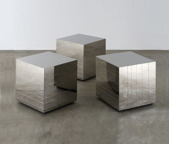 https://res.cloudinary.com/clippings/image/upload/t_big/dpr_auto,f_auto,w_auto/v1/product_bases/stars-side-table-cubo-st31m-by-laurameroni-laurameroni-bartoli-design-clippings-1741932.jpg