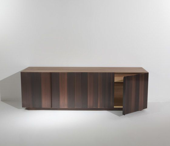 https://res.cloudinary.com/clippings/image/upload/t_big/dpr_auto,f_auto,w_auto/v1/product_bases/stars-sideboard-st11m-by-laurameroni-laurameroni-bartoli-design-clippings-6378802.jpg