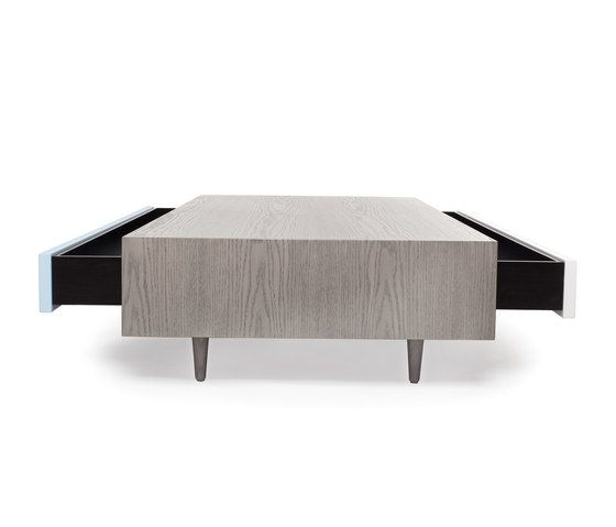 https://res.cloudinary.com/clippings/image/upload/t_big/dpr_auto,f_auto,w_auto/v1/product_bases/stash-coffee-table-by-naula-naula-angel-naula-clippings-3761422.jpg