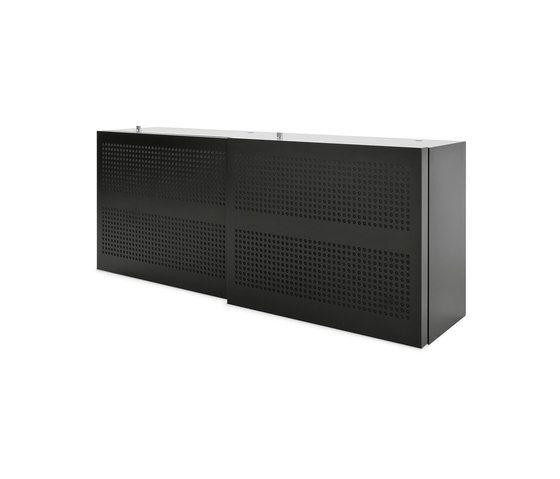 https://res.cloudinary.com/clippings/image/upload/t_big/dpr_auto,f_auto,w_auto/v1/product_bases/stealth-cabinet-by-lensvelt-lensvelt-wiel-arets-clippings-5511292.jpg