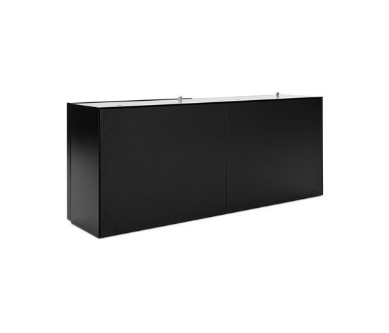 https://res.cloudinary.com/clippings/image/upload/t_big/dpr_auto,f_auto,w_auto/v1/product_bases/stealth-cabinet-by-lensvelt-lensvelt-wiel-arets-clippings-5511492.jpg
