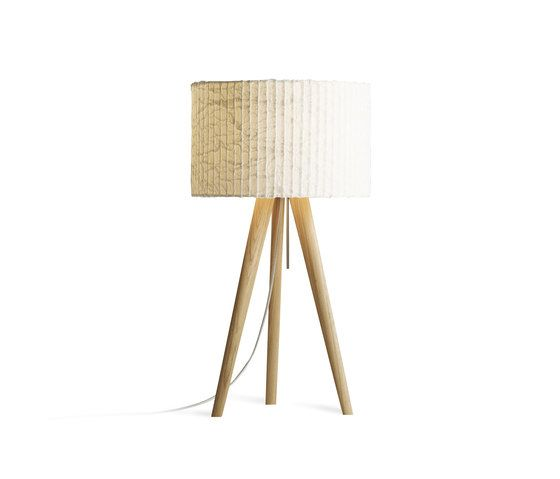 https://res.cloudinary.com/clippings/image/upload/t_big/dpr_auto,f_auto,w_auto/v1/product_bases/sten-cloud-table-lamp-by-domus-domus-wiege-clippings-2454022.jpg