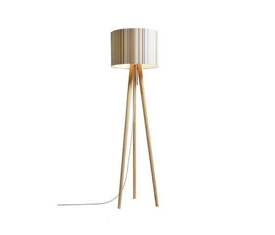 https://res.cloudinary.com/clippings/image/upload/t_big/dpr_auto,f_auto,w_auto/v1/product_bases/sten-waterway-floor-lamp-by-domus-domus-wiege-clippings-2517682.jpg