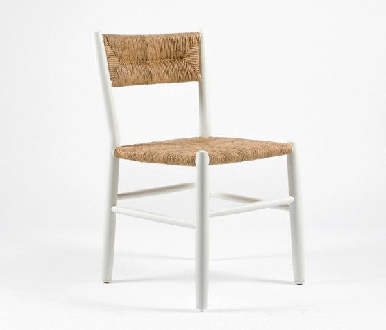 https://res.cloudinary.com/clippings/image/upload/t_big/dpr_auto,f_auto,w_auto/v1/product_bases/stipa-9081-chair-by-maiori-design-maiori-design-clippings-6886152.jpg