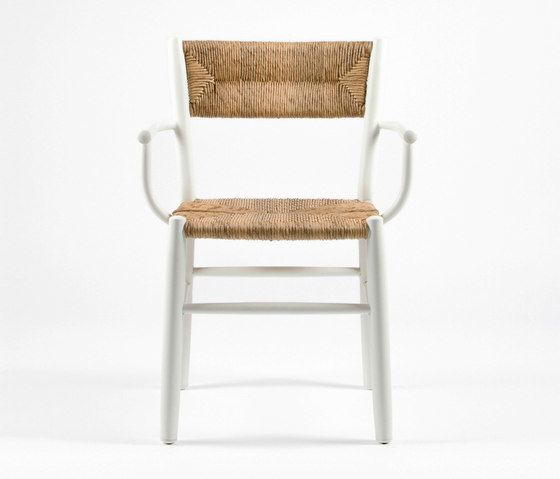 https://res.cloudinary.com/clippings/image/upload/t_big/dpr_auto,f_auto,w_auto/v1/product_bases/stipa-9087-armchair-by-maiori-design-maiori-design-clippings-6576122.jpg