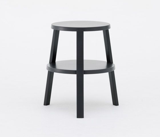 https://res.cloudinary.com/clippings/image/upload/t_big/dpr_auto,f_auto,w_auto/v1/product_bases/stools-by-karimoku-new-standard-karimoku-new-standard-teruhiro-yanagihara-clippings-3261342.jpg