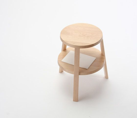 https://res.cloudinary.com/clippings/image/upload/t_big/dpr_auto,f_auto,w_auto/v1/product_bases/stools-by-karimoku-new-standard-karimoku-new-standard-teruhiro-yanagihara-clippings-3261372.jpg