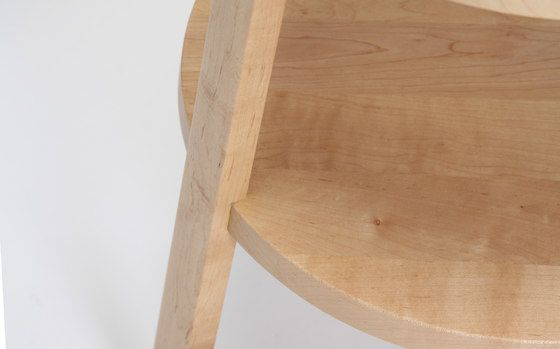 https://res.cloudinary.com/clippings/image/upload/t_big/dpr_auto,f_auto,w_auto/v1/product_bases/stools-by-karimoku-new-standard-karimoku-new-standard-teruhiro-yanagihara-clippings-3261382.jpg