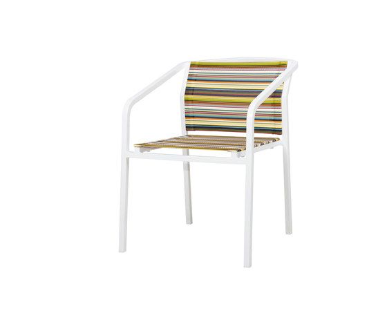 https://res.cloudinary.com/clippings/image/upload/t_big/dpr_auto,f_auto,w_auto/v1/product_bases/stripe-bistro-chair-by-mamagreen-mamagreen-clippings-6839772.jpg
