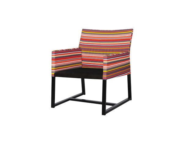 https://res.cloudinary.com/clippings/image/upload/t_big/dpr_auto,f_auto,w_auto/v1/product_bases/stripe-casual-chair-horizontal-leisuretex-seat-by-mamagreen-mamagreen-clippings-8157962.jpg