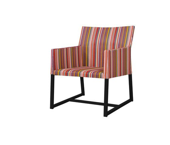 https://res.cloudinary.com/clippings/image/upload/t_big/dpr_auto,f_auto,w_auto/v1/product_bases/stripe-casual-chair-vertical-by-mamagreen-mamagreen-clippings-8157122.jpg