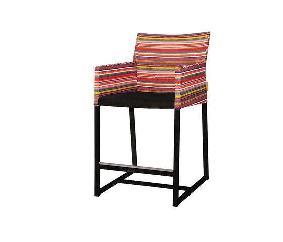 https://res.cloudinary.com/clippings/image/upload/t_big/dpr_auto,f_auto,w_auto/v1/product_bases/stripe-counter-armchair-by-mamagreen-mamagreen-clippings-4885912.jpg