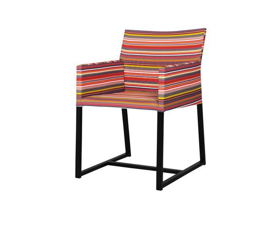 https://res.cloudinary.com/clippings/image/upload/t_big/dpr_auto,f_auto,w_auto/v1/product_bases/stripe-dining-chair-horizontal-by-mamagreen-mamagreen-clippings-6579962.jpg