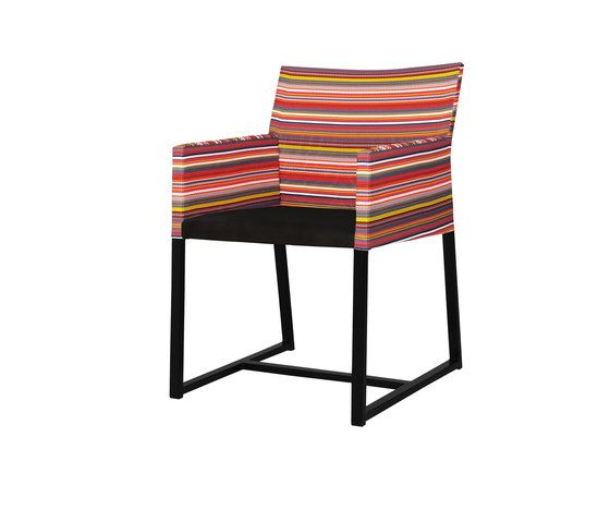 https://res.cloudinary.com/clippings/image/upload/t_big/dpr_auto,f_auto,w_auto/v1/product_bases/stripe-dining-chair-horizontal-leisuretex-seat-by-mamagreen-mamagreen-clippings-6771542.jpg