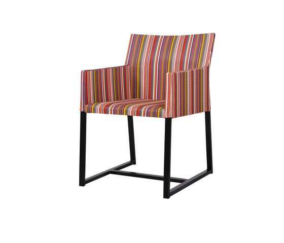 https://res.cloudinary.com/clippings/image/upload/t_big/dpr_auto,f_auto,w_auto/v1/product_bases/stripe-dining-chair-vertical-by-mamagreen-mamagreen-clippings-6820992.jpg