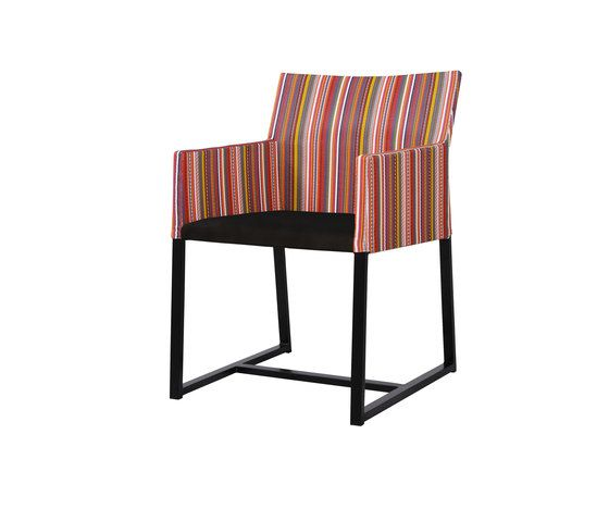 https://res.cloudinary.com/clippings/image/upload/t_big/dpr_auto,f_auto,w_auto/v1/product_bases/stripe-dining-chair-vertical-leisuretex-seat-by-mamagreen-mamagreen-clippings-7114032.jpg