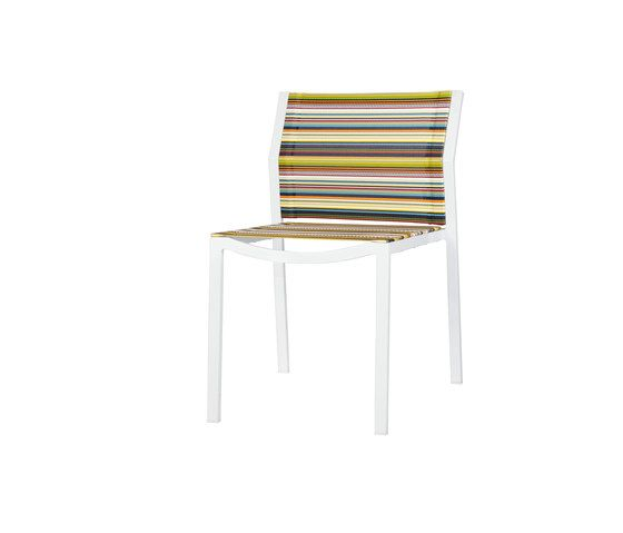 https://res.cloudinary.com/clippings/image/upload/t_big/dpr_auto,f_auto,w_auto/v1/product_bases/stripe-dining-stackable-side-chair-by-mamagreen-mamagreen-clippings-6932702.jpg