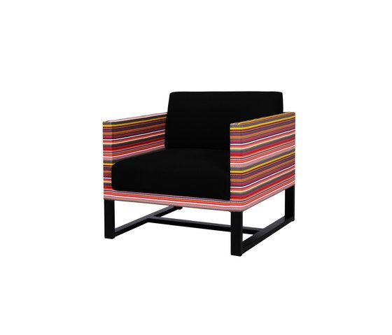 https://res.cloudinary.com/clippings/image/upload/t_big/dpr_auto,f_auto,w_auto/v1/product_bases/stripe-sofa-1-seater-by-mamagreen-mamagreen-clippings-7599222.jpg